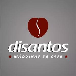 Disantos Café