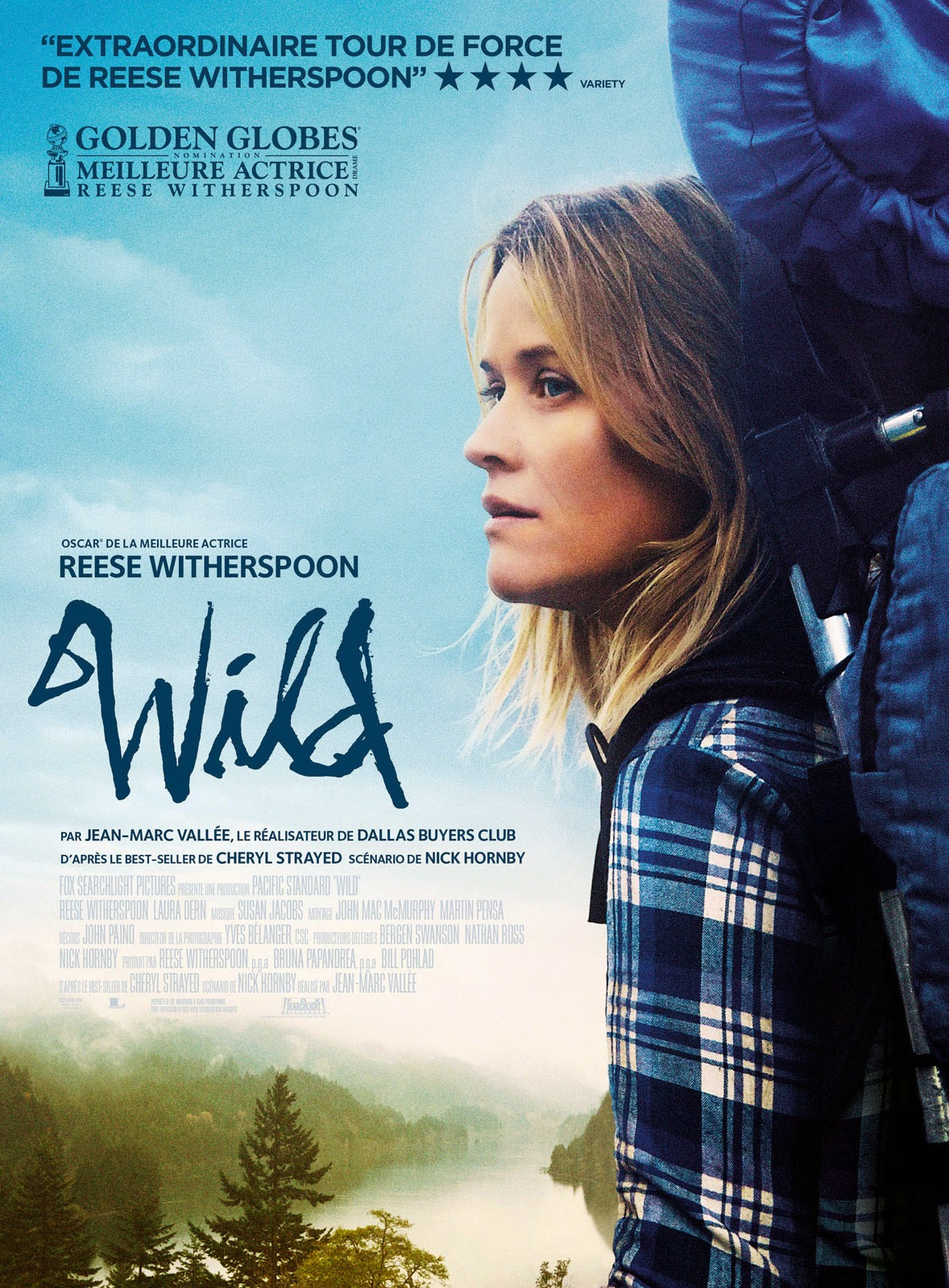http://fuckingcinephiles.blogspot.fr/2015/01/critique-wild.html