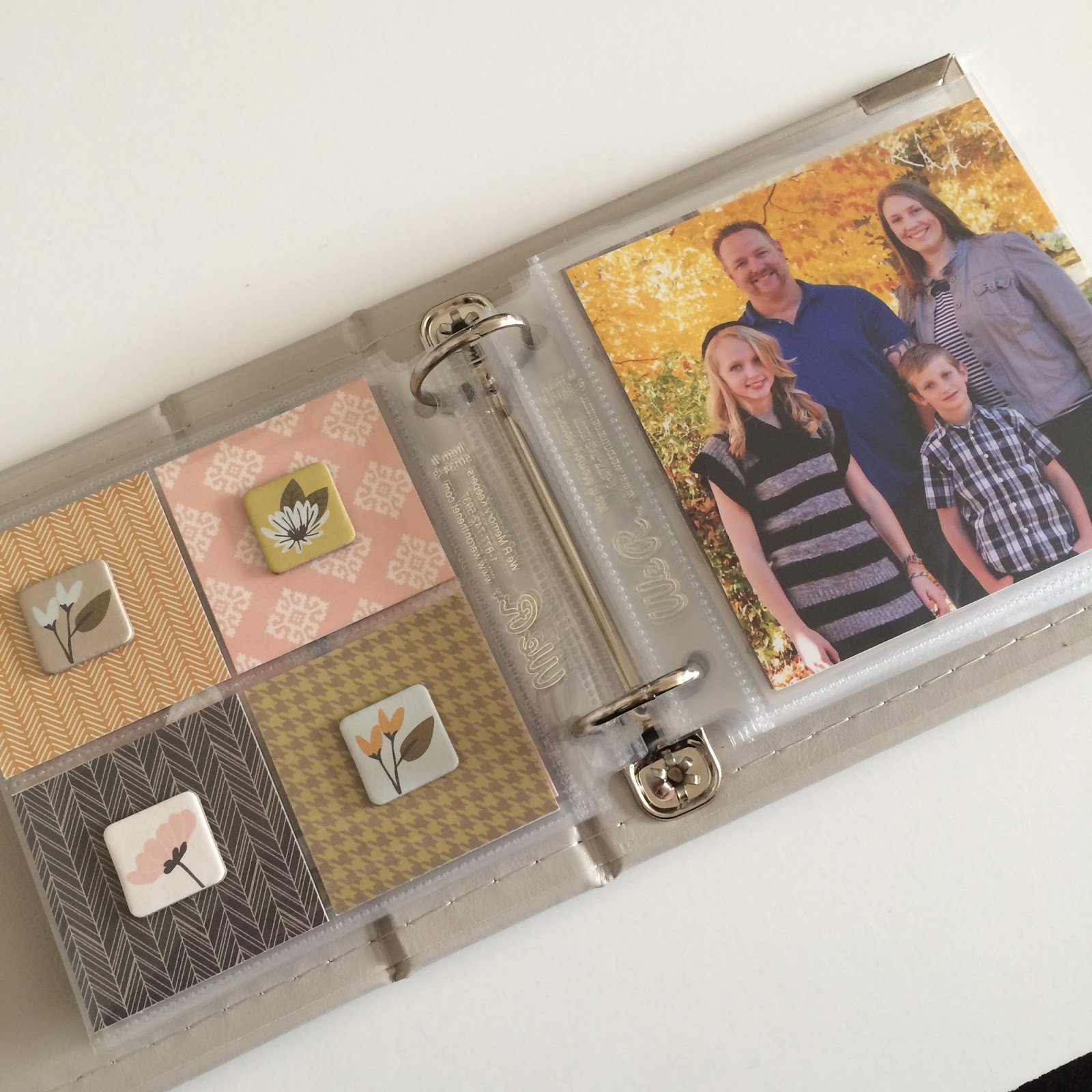 http://thatbeckygirlcrafts.blogspot.com/2014/10/family-is-forever.html