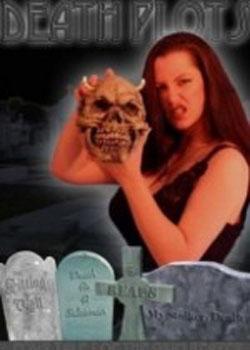 Death Plots (2005)