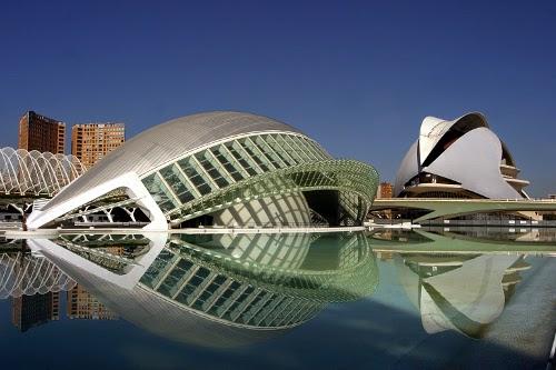 El Palau de les Arts se suma a las celebraciones de los European Opera Days