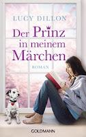 http://www.randomhouse.de/Taschenbuch/Der-Prinz-in-meinem-Maerchen-Roman/Lucy-Dillon/e412887.rhd