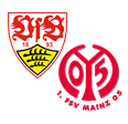Live Stream VfB Stuttgart - FSV Mainz