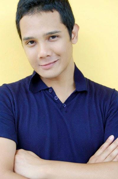 Irfan Roslan lebih suka melancap di rumah dari terima tawaran berlakon