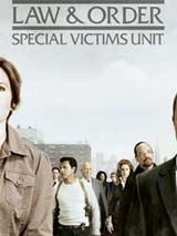 Assistir Law And Order Special Victims Unit 18 Temporada Online Dublado e Legendado