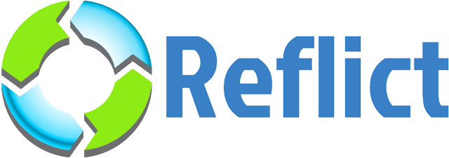 Reflict Network - Youtube Network