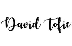 DavidTofie