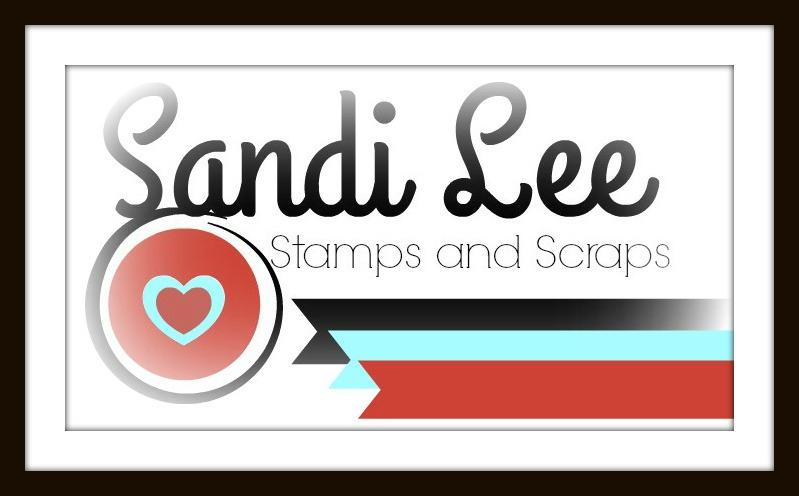 sandileescraps