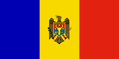 Download Moldova Flag Free
