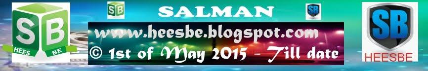 heesbe.blogspot.com
