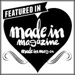 Made In Mag