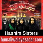 http://www.humaliwalayazadar.com/2015/06/hashim-sisters-nohay-2016.html