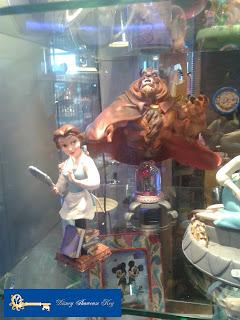 Disney Busts - Grand Jester Studios (depuis 2009) - Page 2 2012-02-24+14.31.19