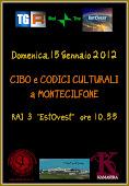 Cibo e Codici Culturali a Montecilfone
