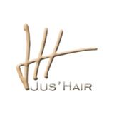 Jus' Hair
