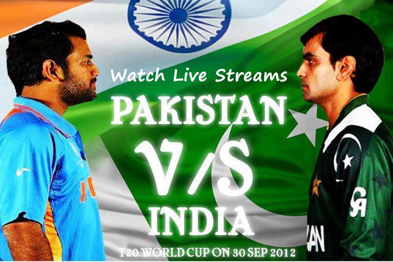 CricHD – Watch IPL 2019 Live Cricket Streaming Online at ...