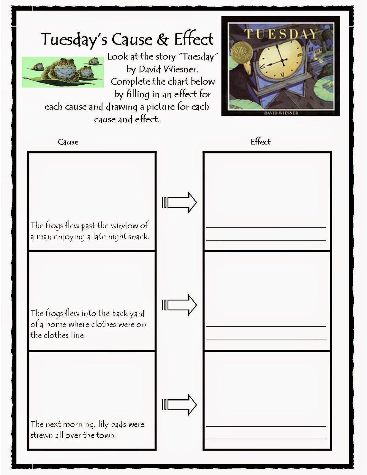 28 Once Upon A Swallow Worksheet Answers Once Upon