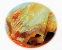 Cemilan makanan kecil ringan praktis sederhana lezat menu buka puasa