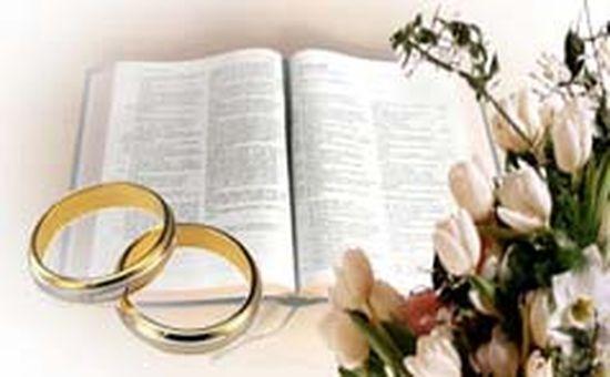 Matrimonio Cristiano Biblia : Mujeres cristianas tu matrimonio un tesoro