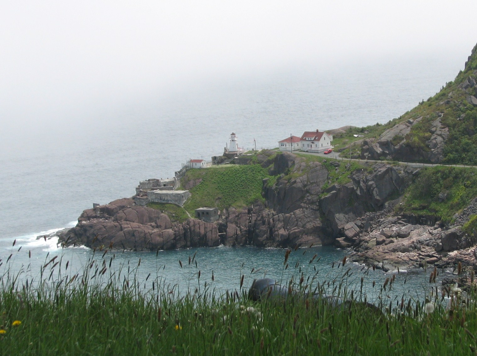 the controversial debate about newfoundland joining canada in 1949 National parliaments: canada  created the dominion of canada by joining three british colonies  and newfoundland according to historica canada, [a]fter.