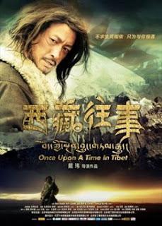 Một Thời Ở Tây Tạng, Phim Sex Online, Xem Sex Online, Phim Loan Luan