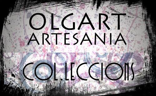 Col·leccions OlgArT