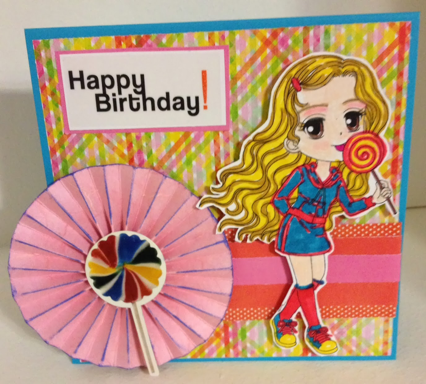 http://pennyraescreations.blogspot.com/p/lollypop-leslie-birthday-card.html