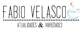 Fabio Velasco | Educação | Atualidades | Variedades