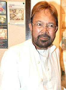 Rajesh khanna latest news died at 69  hit biography Wikipedia images stories movies list
