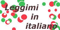 Clicca qui e visita il blog italiano
