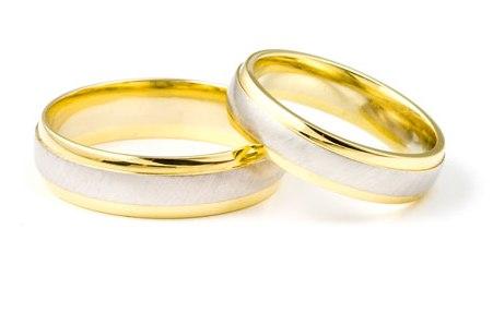 wedding ring jewellery diamonds engagement rings