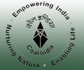 CCL Ranchi mining sirdar apply online