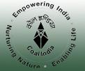 CCL Ranchi mining sirdar apply online