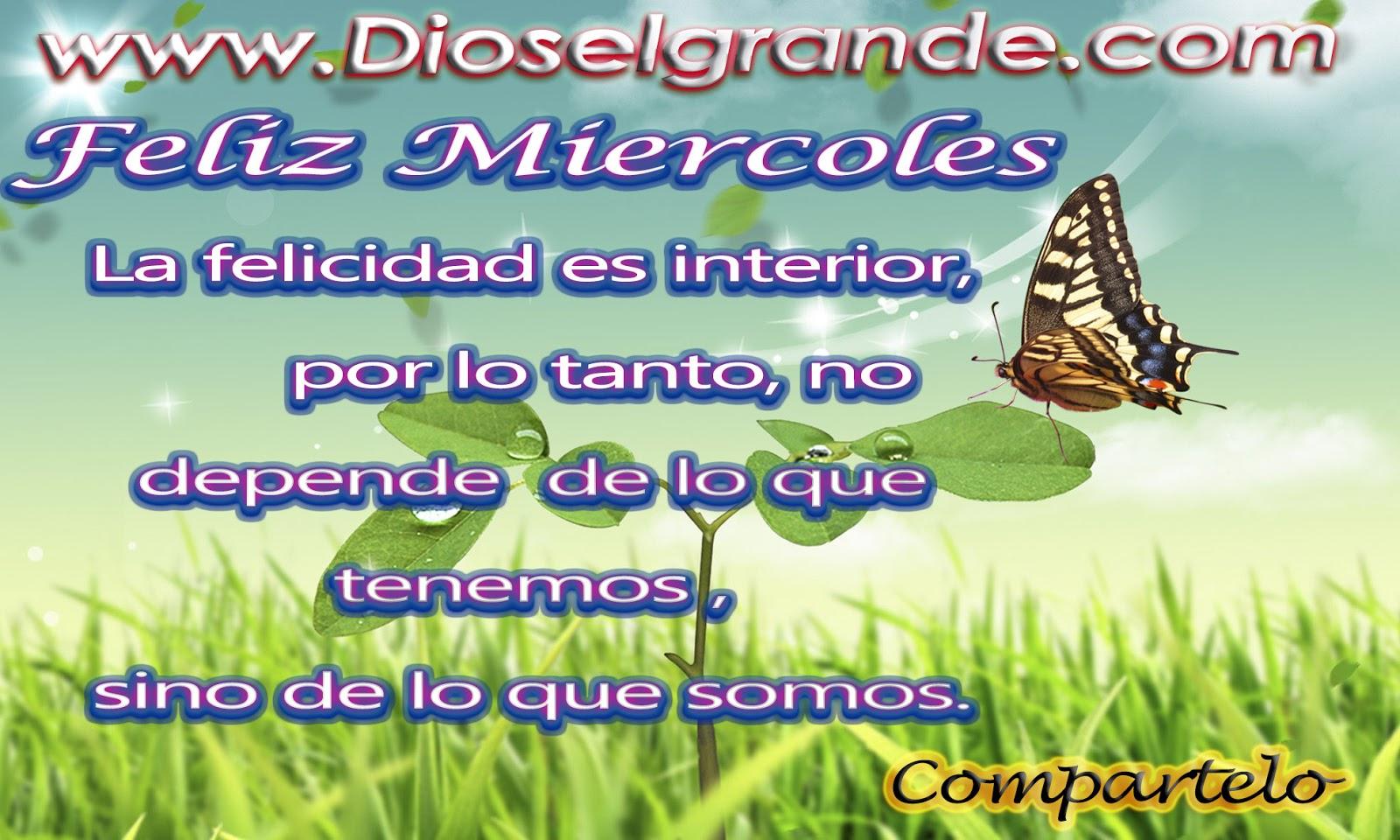 DiosEsBueno.Com Imagenes para facebook salmo 91 salmo 23