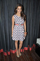 Priya, Anand, Latest, Photos, At, Rangrezz, Movie, Press, Meet