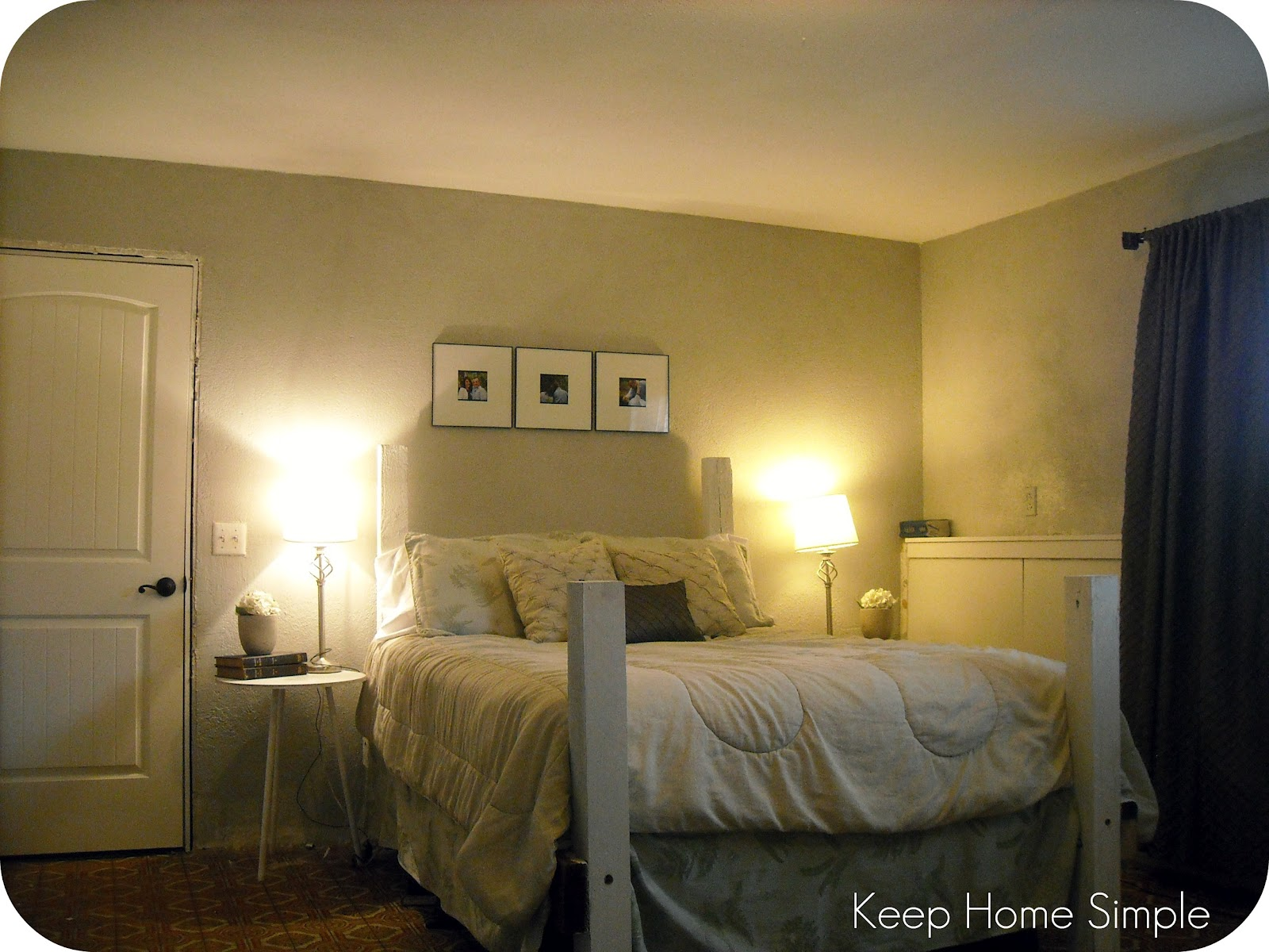 Master Bedroom Decorating Ideas On A Budget For Us The Master Bedroom