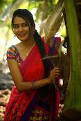 Sruthi Varma glamorous photos-thumbnail-15