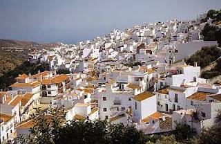 Torrox (Málaga)