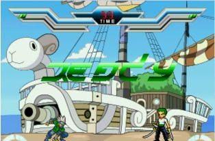 Jump+Superstars+Smashbros+Mugen 02 Free Download Jump Superstars Smashbros Mugen PC Game