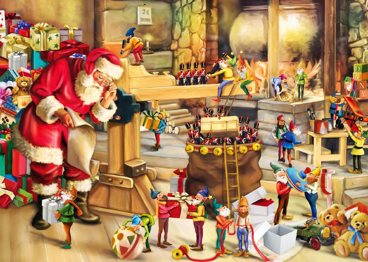Christmas-santa-claus-with-little-elves-placing-gifts-presents-in-house-room-image-picture-1500x1070.jpg