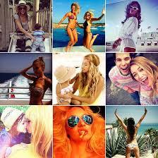 Instagram 2013 popular