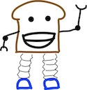 ToasterBotics