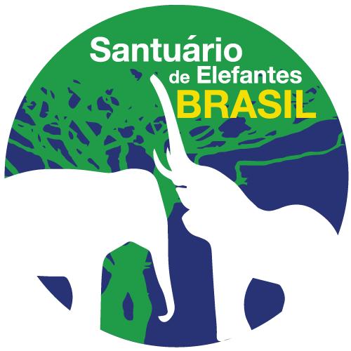 Santuário de Elefantes Brasil