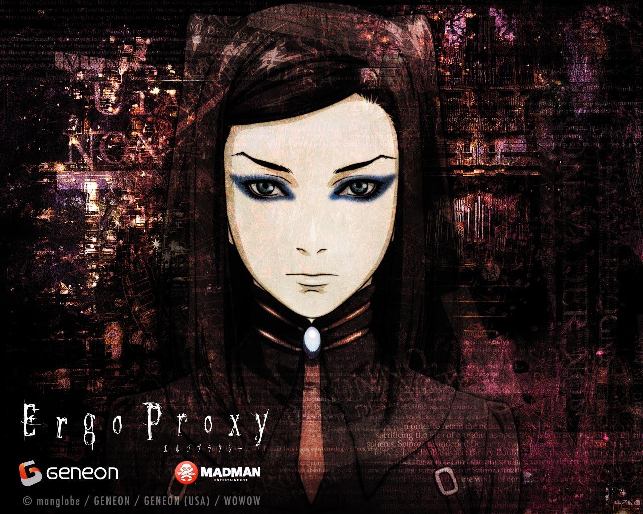 http://2.bp.blogspot.com/-gAWB_VFKyGE/TfLEEJrLa3I/AAAAAAAABIs/XmTlMGb4Qs8/s1600/ergo_proxy_267_1280.jpg