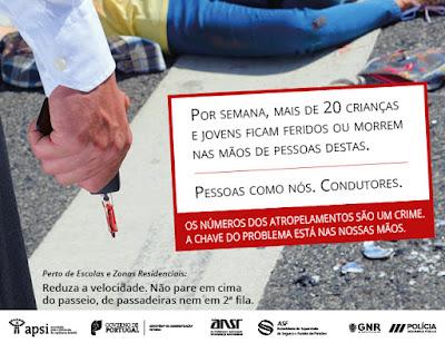 www.apsi.org.pt/campanha-de-prevencao-dos-atropelamentos