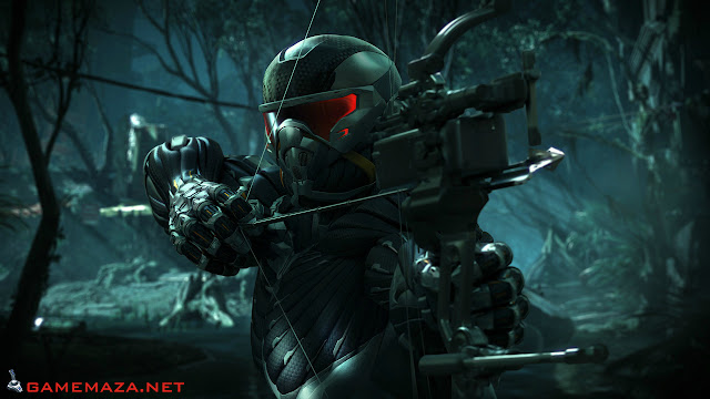 Crysis-3-PC-Game-Free-Download