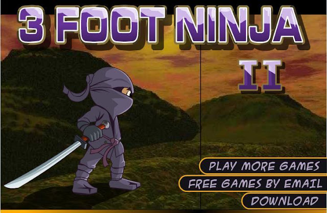 free play games online action games