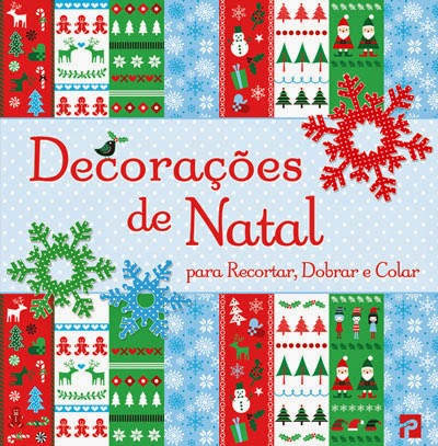http://www.presenca.pt/livro/decoracoes-de-natal/