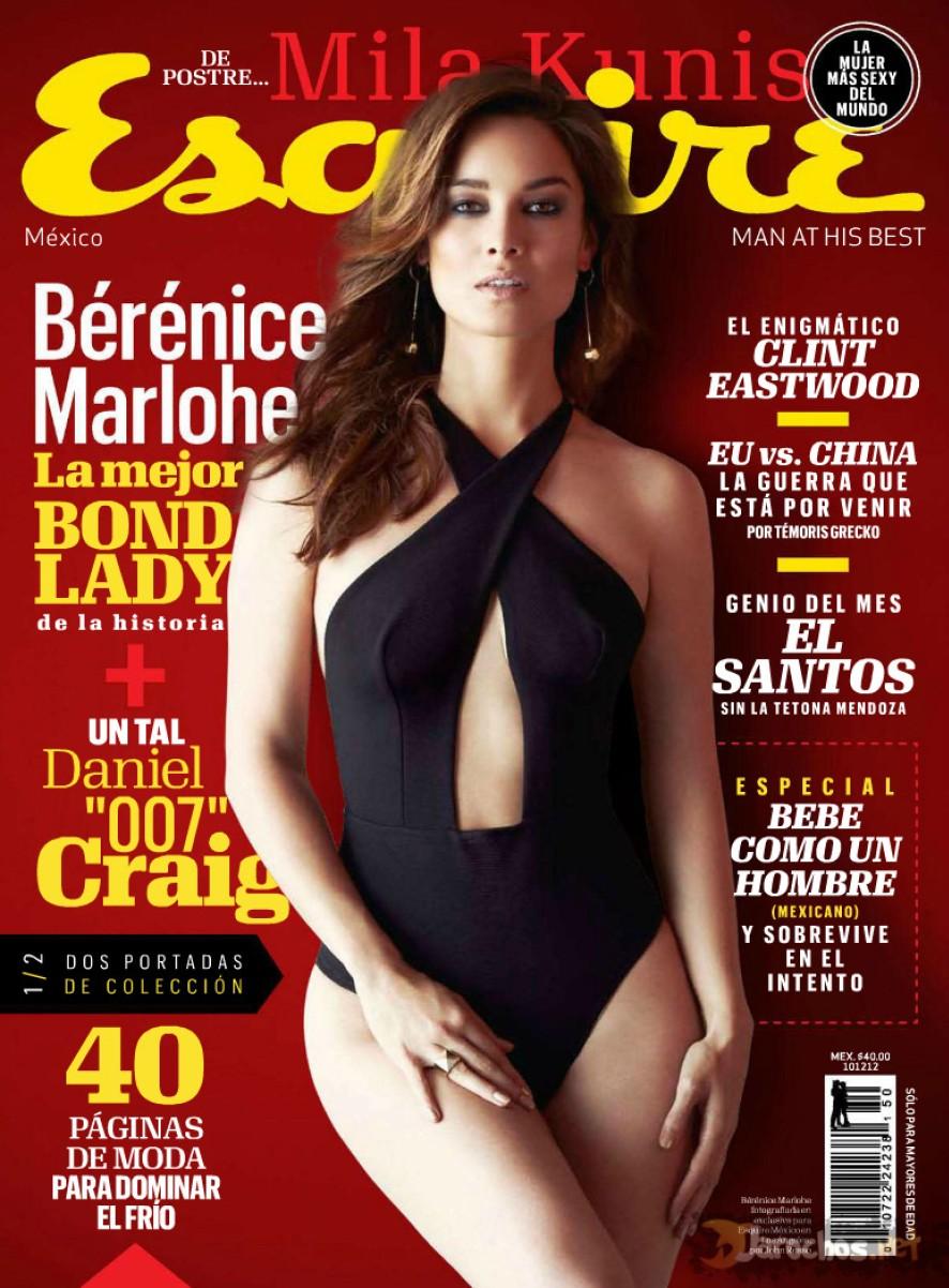 Berenice Marlohe In Skyfall Wallpapers Best Of Daniel Craig Skyfall