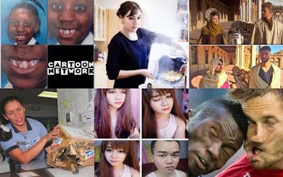 Hipernovas: As Imagens Mais Engraçadas, Interessantes e Marcantes da Semana #06 [72 Imagens]